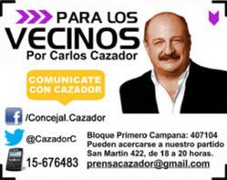 @CazadorC...