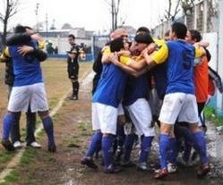 LA FECHA DE HOY:10ª FECHAA. Rosario vs. Pto. NuevoCañuelas vs. YupanquiCtral. Ballester vs. Dep. MuñizDep. Riestra vs. Arg. QuilmesCláypole vs. AtlasParaguayo vs. San MartínL.N. Alem vs. Ctro. EspañolVic. Arenas vs. Juv. UnidaAt. Lugano vs. Ituzaingó...