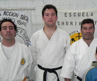 (foto archivo, Chile 2011)...
