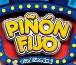 El show de Piñón se realizará en el CCC, con capacidad limitada....
