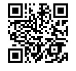 Si usted lee el siguiente código con su móvil, el mismo lo redireccionará a La Auténtica Defensa Digital....