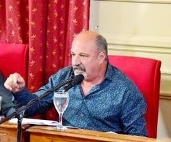 NOTICIA RELACIONADA: Crece la polémica en el Concejo Deliberante...