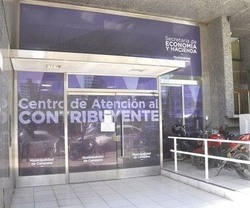 NOTICIA RELACIONADA: Coronavirus: el Municipio profundiza las medidas de aislamiento social...