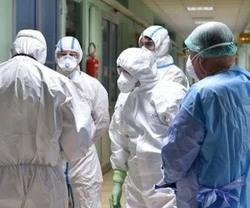 NOTICIA RELACIONADA:  Coronavirus: Campana confirmó 30 recuperados más y redujo fuertemente sus casos activos...