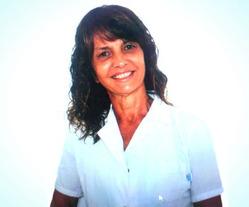 Paula Diana...