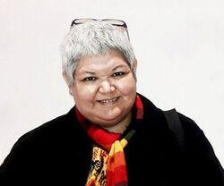NOTICIA RELACIONADA: Campana Amanecer Literario despide con dolor a la escritora Beatriz Valerio...