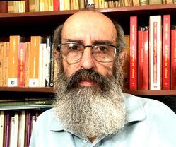 José Abel Perdomo...