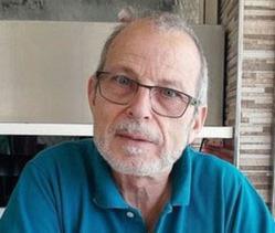 Claudio Valerio...