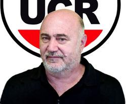 Alberto Giordanelli...