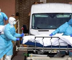 NOTICIA RELACIONADA: Coronavirus: Campana reportó 21 nuevos positivos...