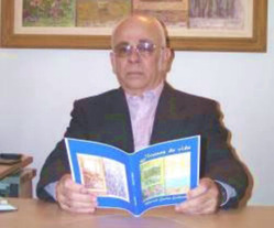 Manuel Gutiérrez. Foto: Archivo....