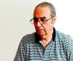 Julio N. Carreras...