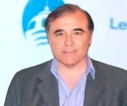 Néstor Oscar Bueri ...