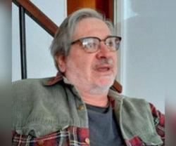 Gustavo Parravicini...