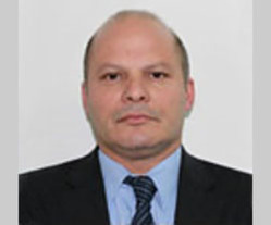 Pablo S. Modarelli ...