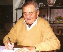 Raúl Berra...